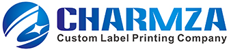 Custom Label Printing Company